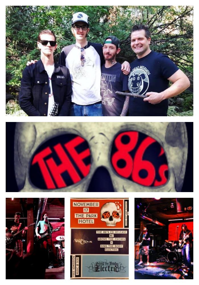 The 86's Blog.jpg