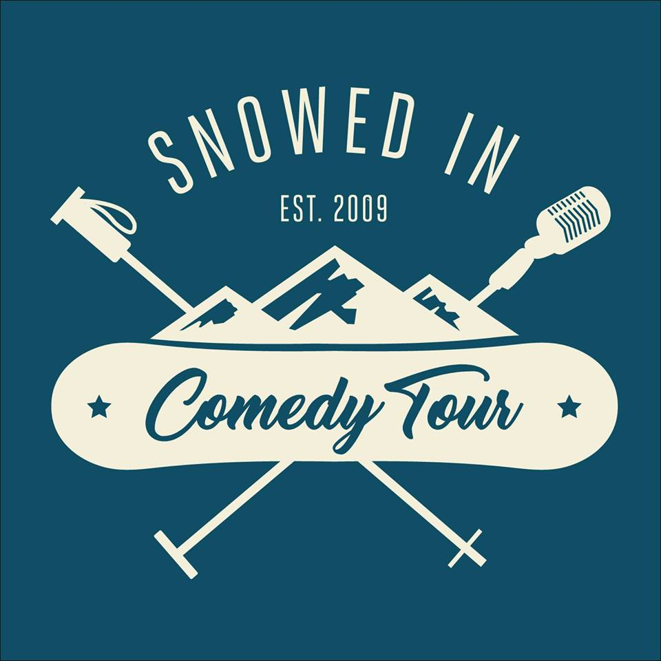Four international comedians come together to create one amazing show with each bringing a unique and hilarious take providing something for everyone. Dan Quinn, Pete Zedlacher, Paul Myrehaug and Erica Sigurdson.
