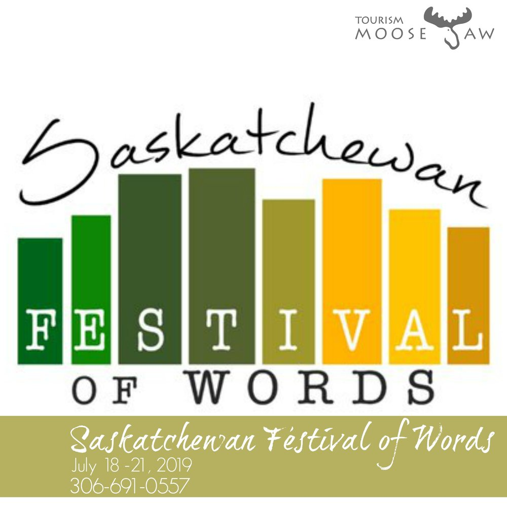 festival of words.jpg