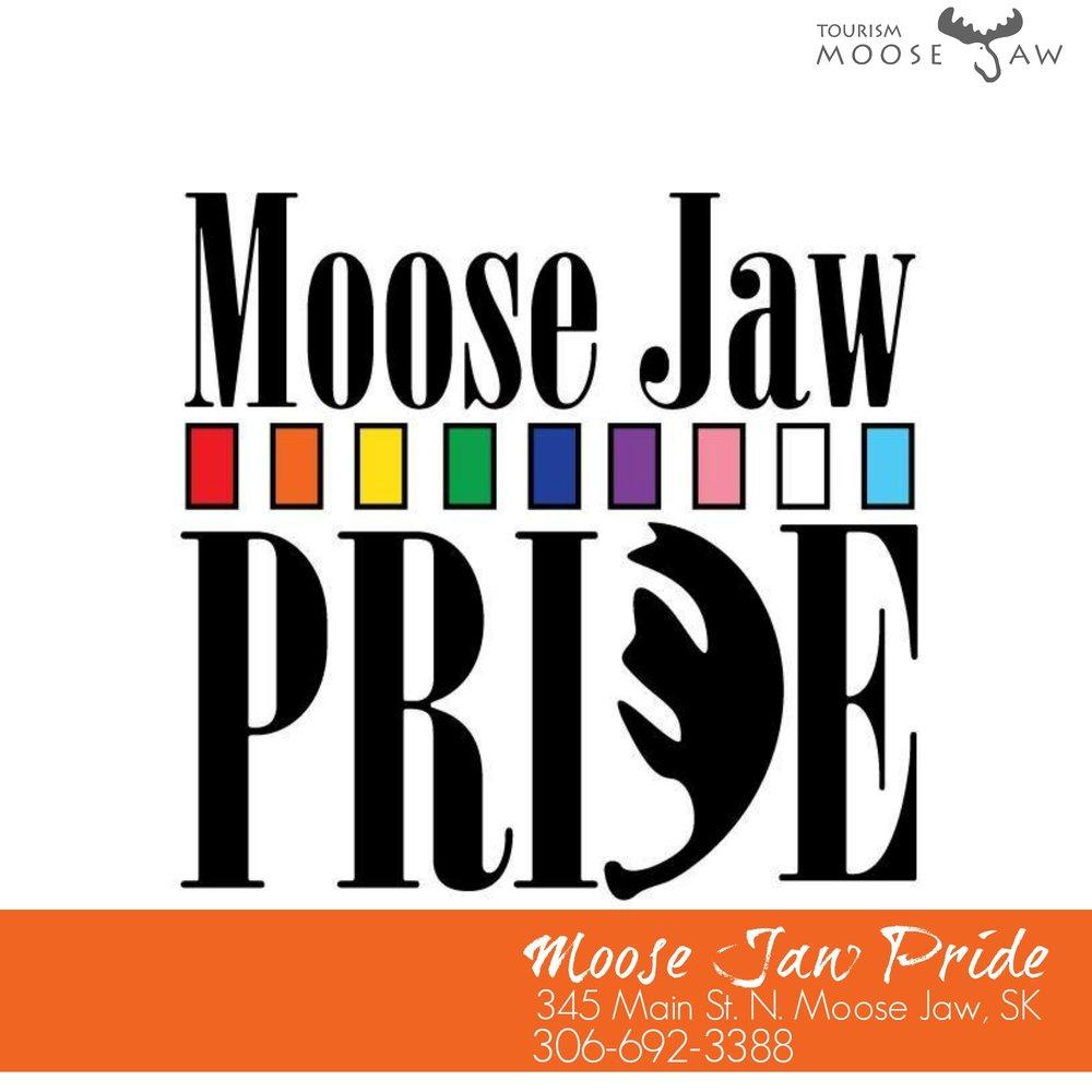 MJ Pride2.jpg