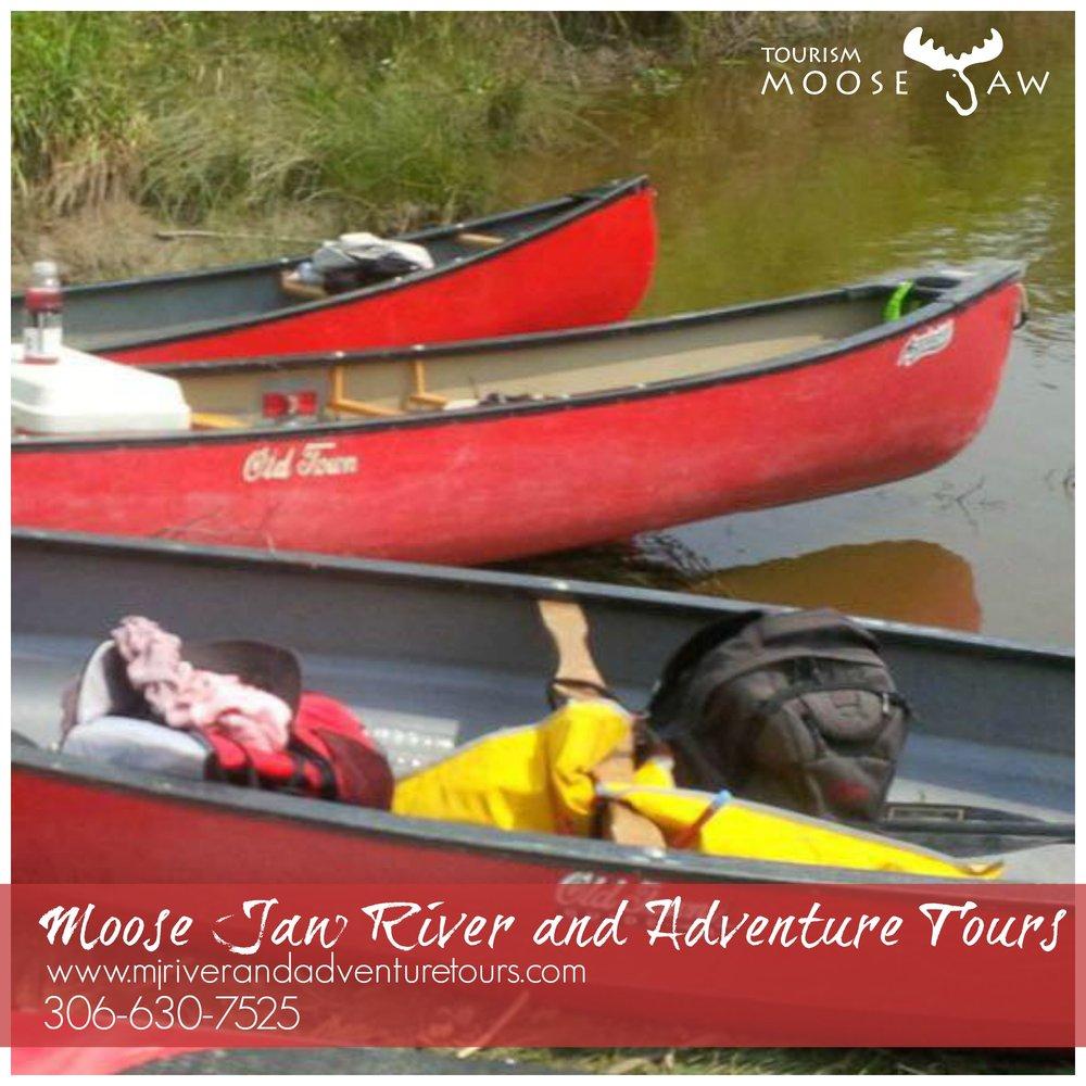 MJ River and Adventure.jpg
