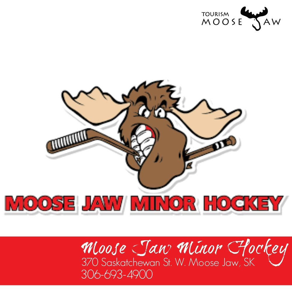 moose jaw minor hockey.jpg