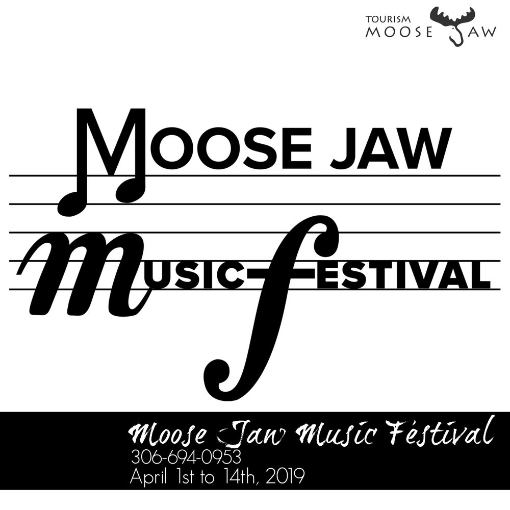 moose jaw music festival.jpg