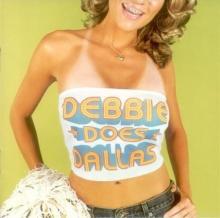 DebbieDoesDallas.jpg
