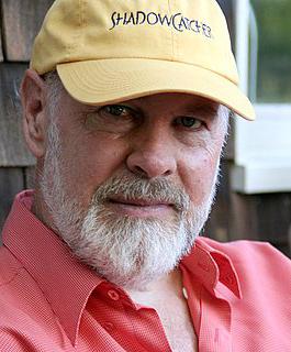 David Portrait2.jpg