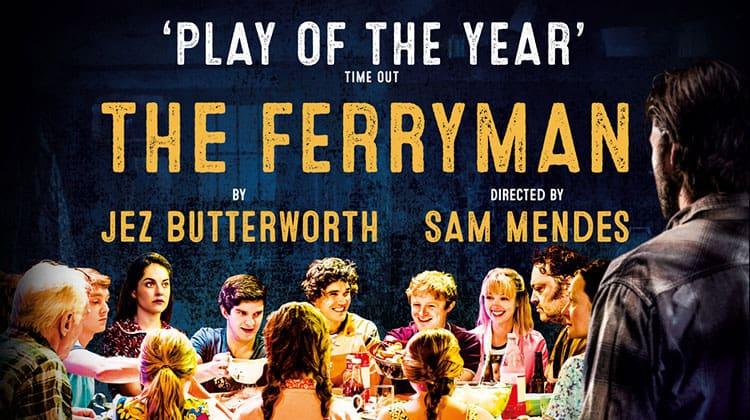 the-ferryman2017q4.jpg