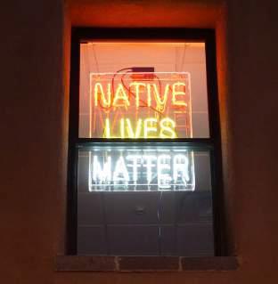 nativelivesmatter.jpg