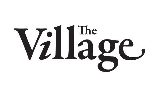 logo-the-village.jpg
