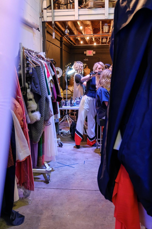 DV_FashionParty_XT2_12383.jpg