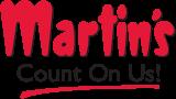 martins-logo.png