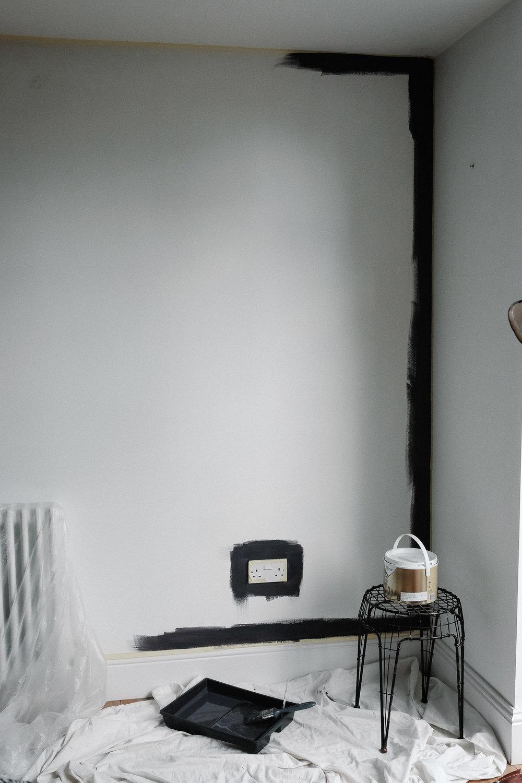 fern valspar-1.jpg