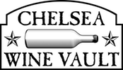 chelsea-wine-vault-logo.png