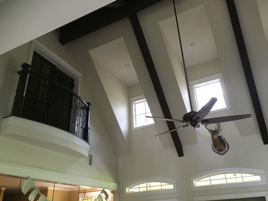 Gunn Design Interior IMG_4543.jpg