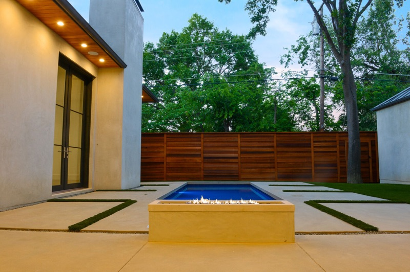Gunn Design Exteriors photo 1.JPG