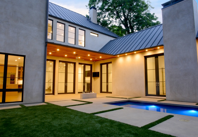 Gunn Design Exteriors photo 3.JPG