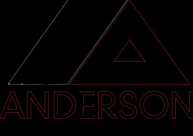 Anderson Motorsport blk.png