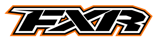fxr_logo.png