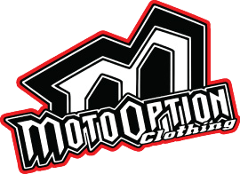 motooption-full-logo.png
