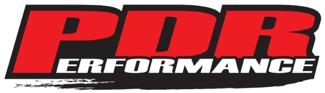 New-PDR-Logo1.jpg