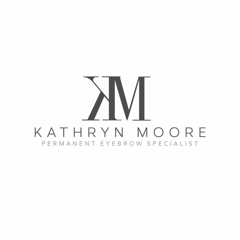 Kathryn Moore - Permanent Eyebrow Specialist