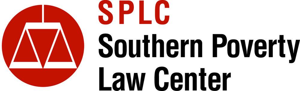SPLC Logo.jpg