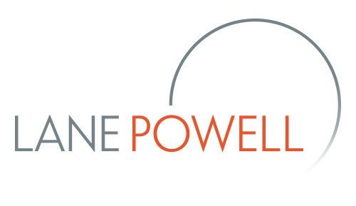 LanePowell-logo-rgb.jpg