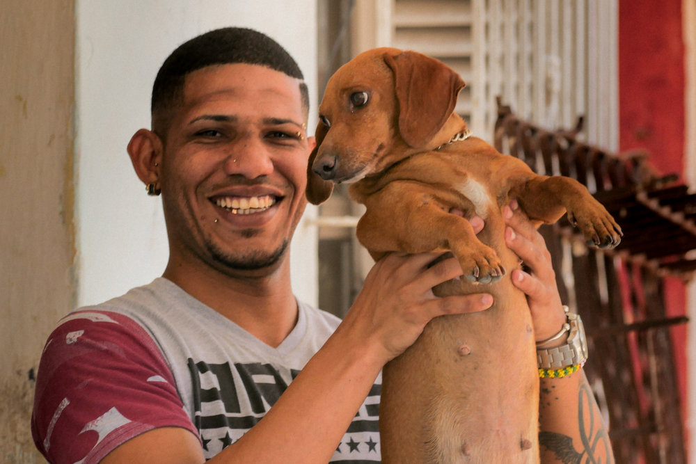 cuba dog and man.jpg