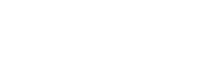 Star Sight Tarot