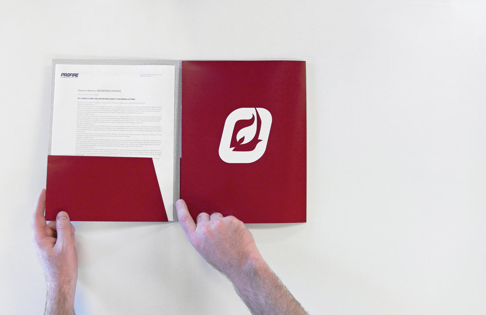 Folder Set2.jpg