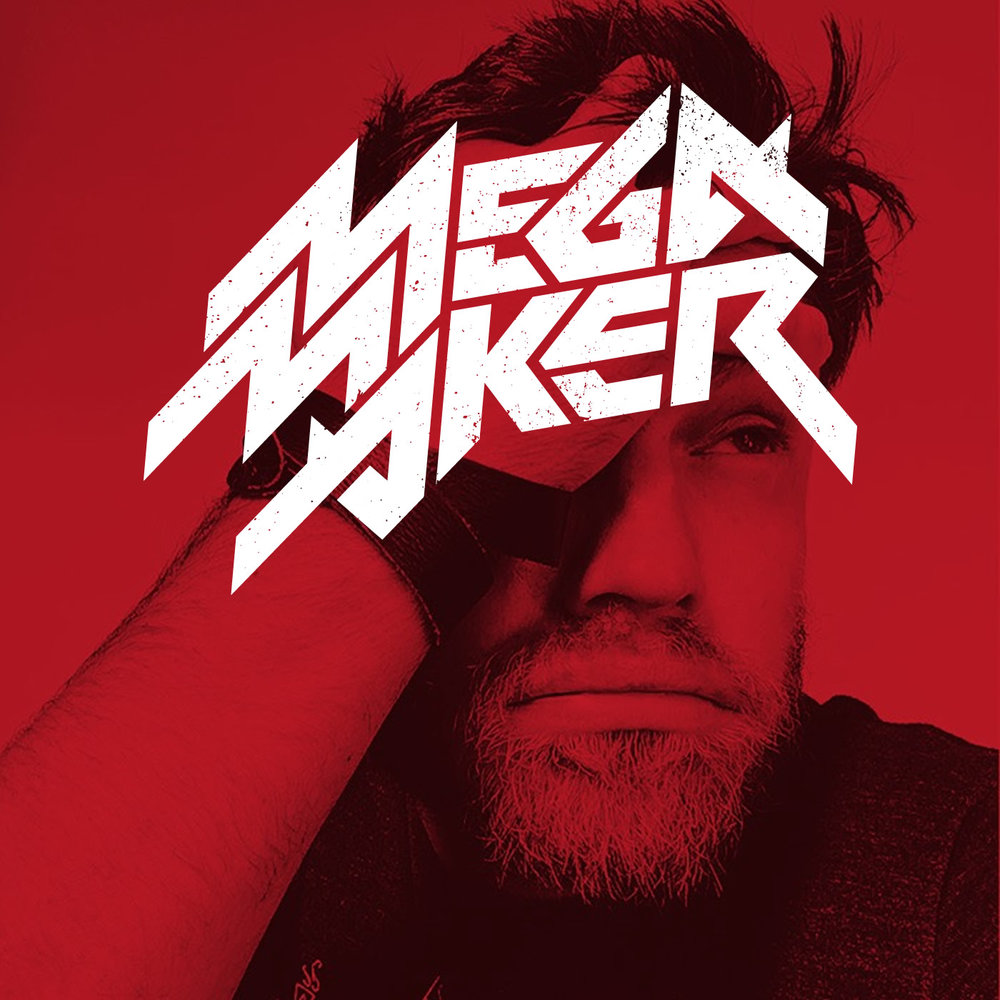 MegaMaker_Podcast_CoverArtwork.jpg