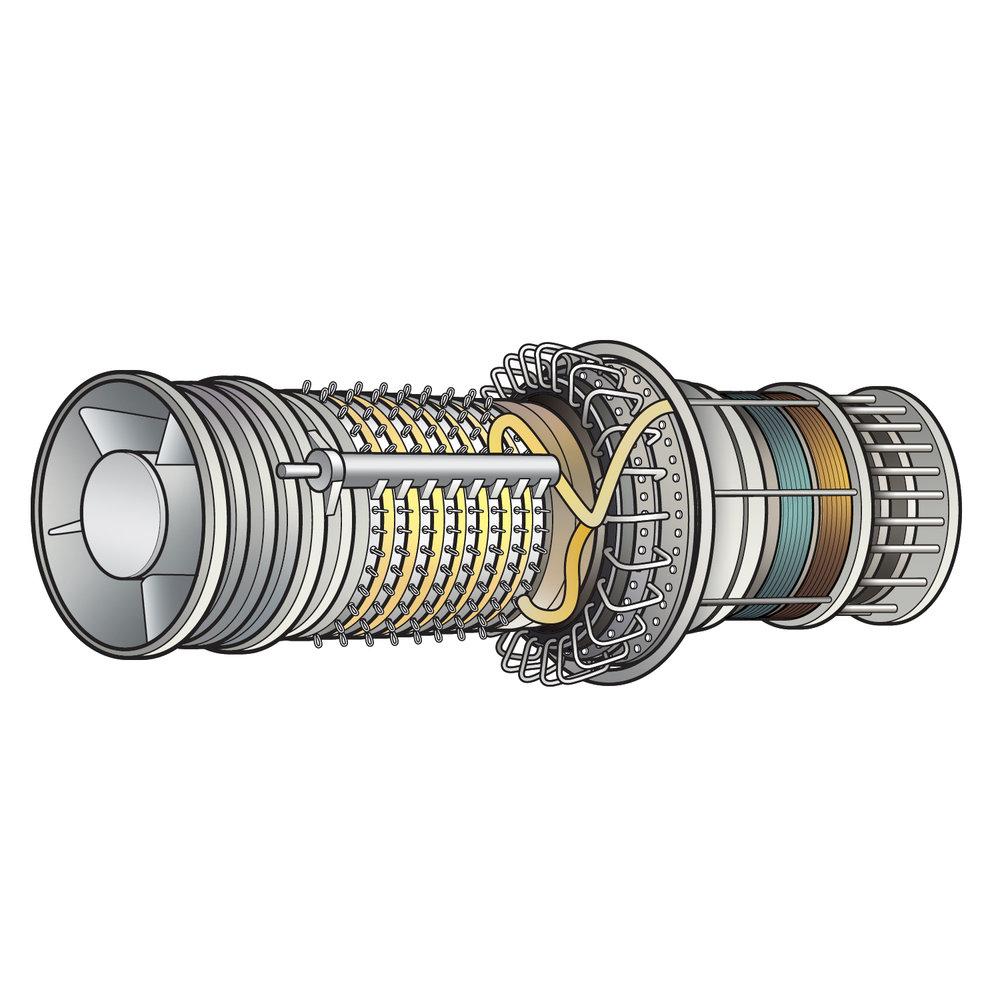 ILL13-KD 6JUN Turbine (Final)