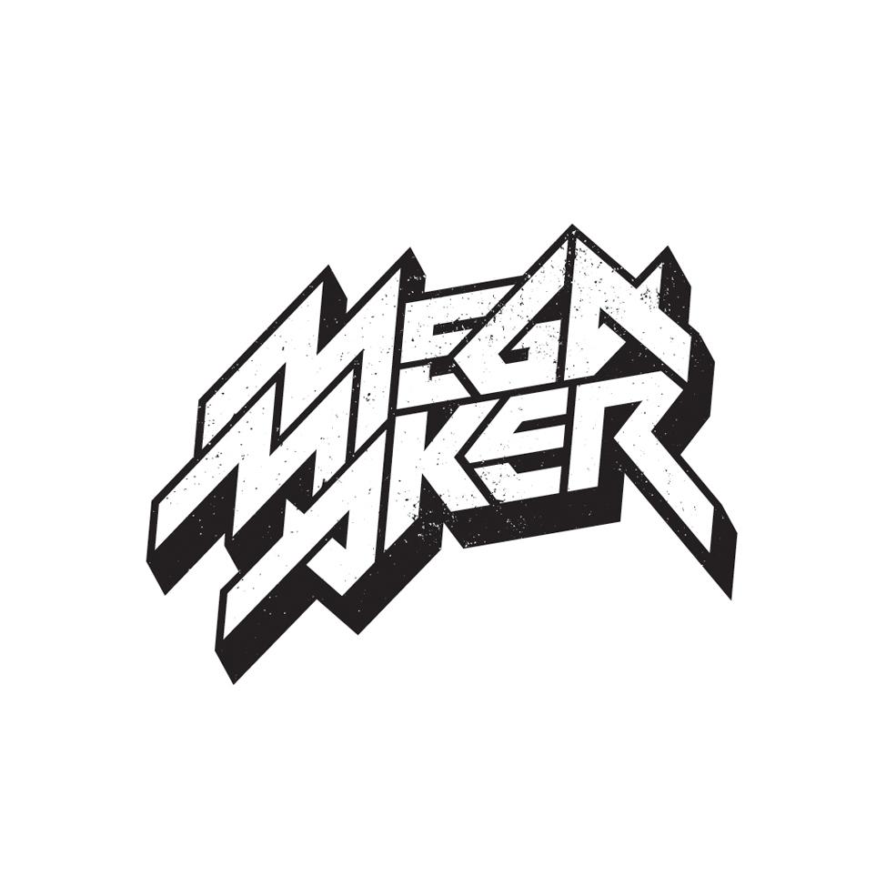 MegaMaker_LogoDesign.jpg
