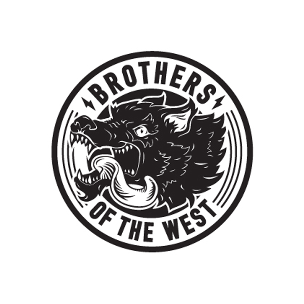 BrothersOfTheWest_LogoDesign.JPG
