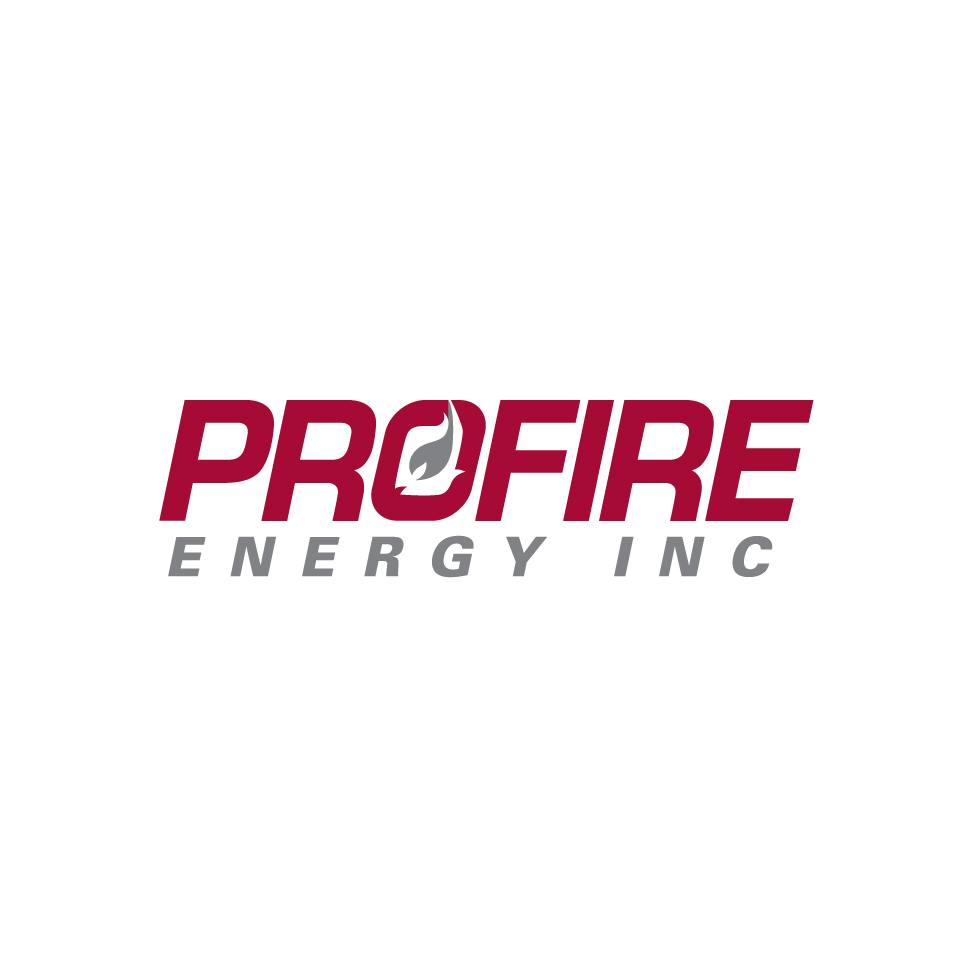 ProfireEnergyInc_CorporateLogoDesign.jpg