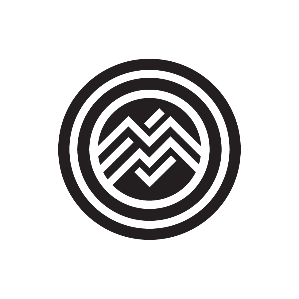 MegaMaker_SecretSociety_LogoDesign.jpg