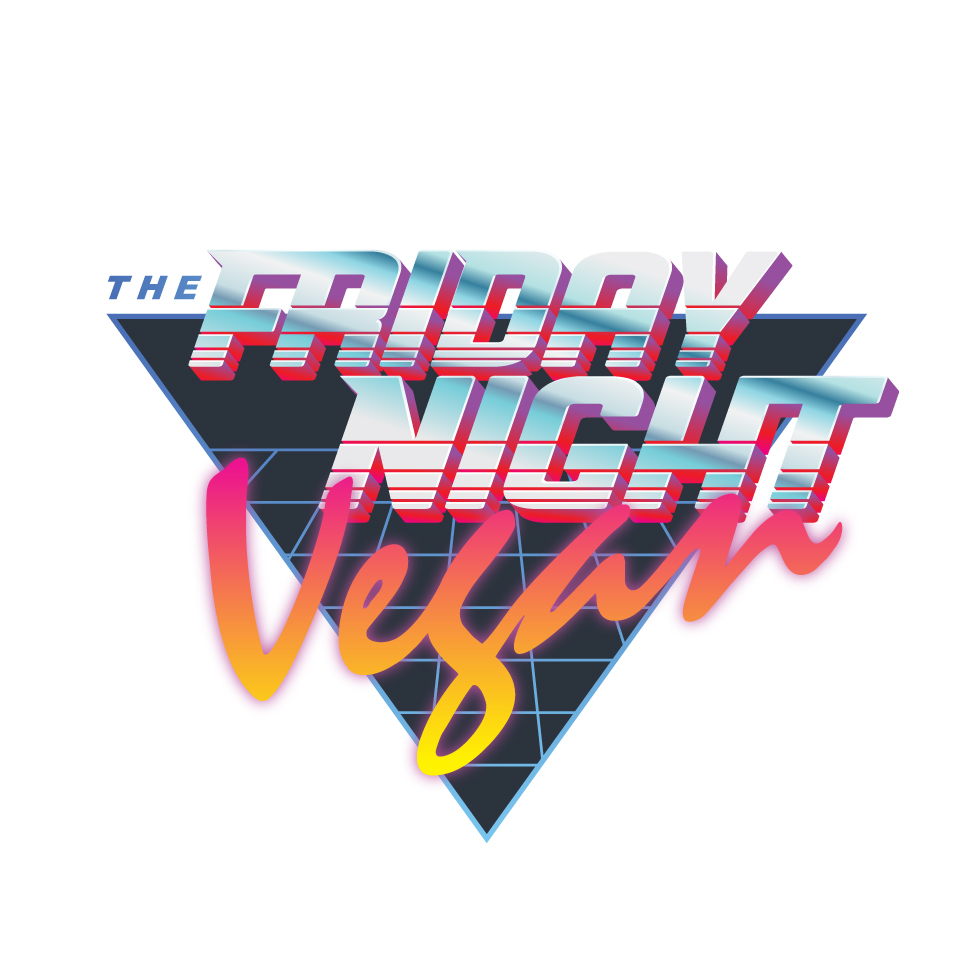 FridayNightVegan_LogoDesign.jpg