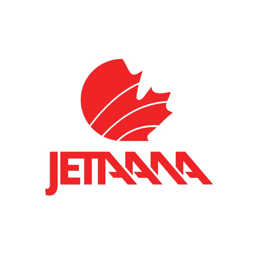 JETAANA_JETAlumni_LogoDesign.JPG