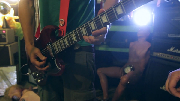 AbandinAllHope_MusicVideo_Elephant_2.jpg