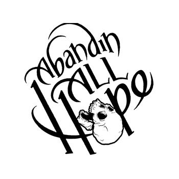 kidpixel_logo_AbandinAllHope.jpg