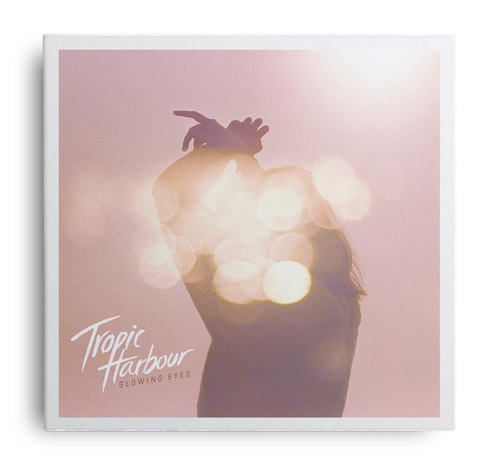 Kidpixel_TropicHarbour_Pop_AlbumCoverArtwork.jpg