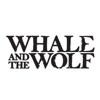 WhaleandtheWolf_logo.jpg