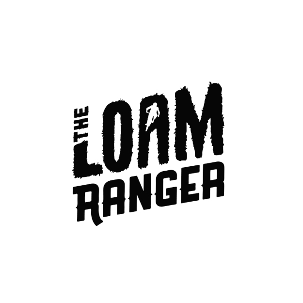 TheLoamRanger_YouTubeChannel_LogoDesign.jpg