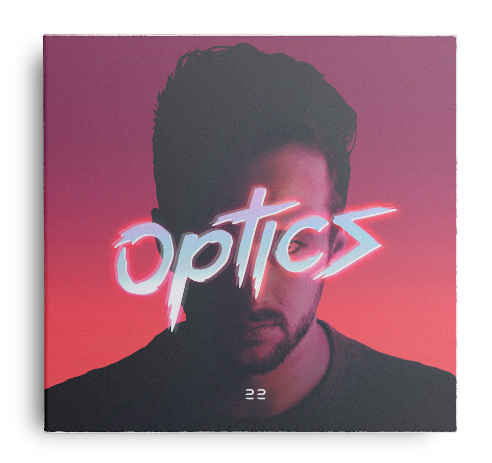 Optics_Pop_AlbumCoverArtwork.jpg