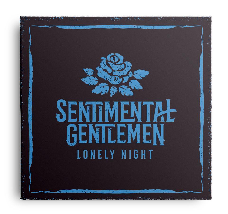 SentimentalGentlemen_LonelyNight_AlbumCoverArtwork.jpg