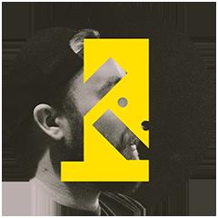 Kidpixel_SS_Profile.png