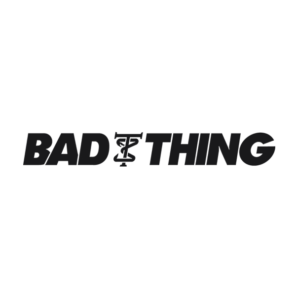 BadThingCreativeGroup_LogoDesign.jpg