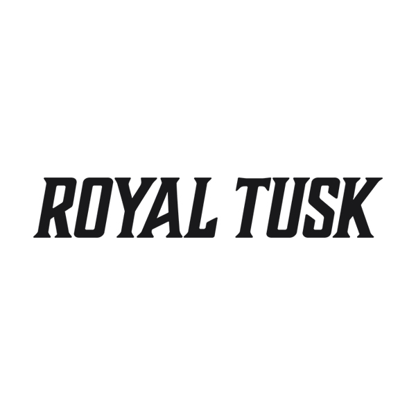 RoyalTusk_BandLogoDesign.jpg