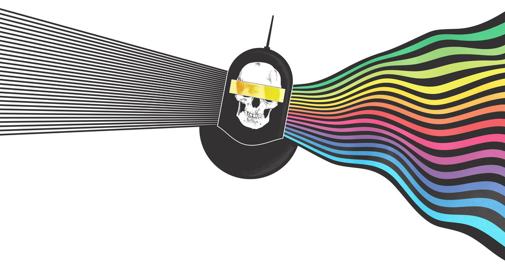 BadThing_RainbowPrint_SS.jpg