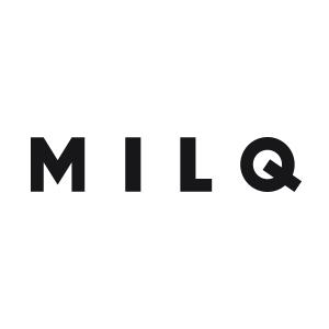 MILQ_BandLogoDesign.jpg