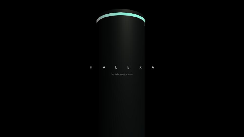 halexa_1.PNG